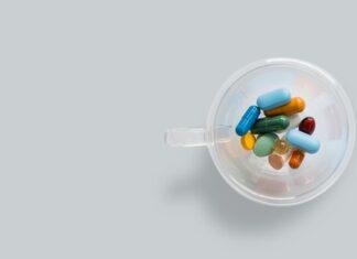 Can antibiotics cause rheumatoid arthritis?