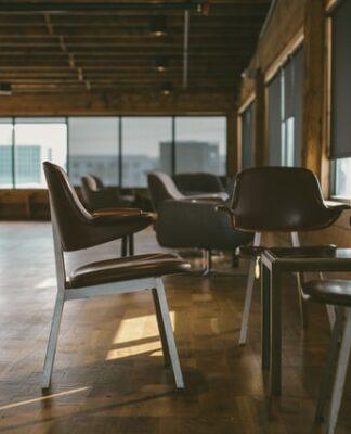 Can you bleach hardwood floors?